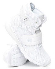 Vlado  - Atlas 3 Monotone Sneakers-2138426