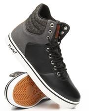 Vlado  - Milo 2 High Top Sneakers