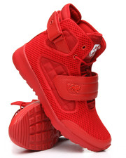 Vlado  - Atlas 3 Monotone Sneakers