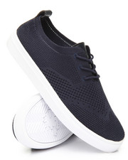 Vlado  - Venice Low Cut Sneakers-2138666