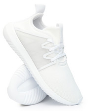 Athleisure for Women - TUBULAR VIRAL2 W SNEAKERS