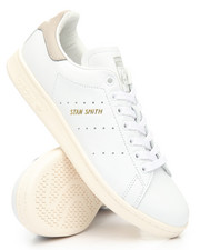 Men - Stan Smith Sneakers