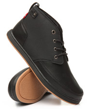 Men - Atwater Burnish Sneakers