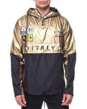 Buyers Picks - Front Porch Racing Jacket For Team Italy