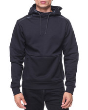 Buyers Picks - Tech Fleece Pullover Hoodie