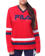 Shop-Chias-Picks - Tanya Hockey Jersey-2138003