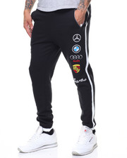 Jeans & Pants - Pull on Sweatpants Team Germany