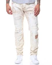 Hustle Gang - Drifter Jeans