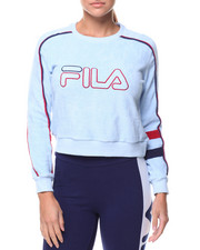 Shop-Chias-Picks - Nikita Crew Neck-2137268