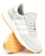 Women - INIKI RUNNER W SNEAKERS-2139465