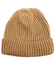 Fall-2017-Mens - Thick Ribbed Beanie-2139634