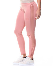 Puma - SATIN LUX LEGGINGS