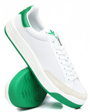 Adidas - ROD LAVER CLASSIC SNEAKERS