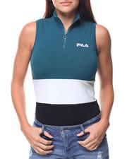 Shop-Chias-Picks - Bianca Bodysuit