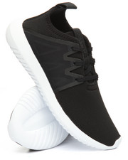 Shop-Chias-Picks - TUBULAR VIRAL2 W SNEAKERS-2139324