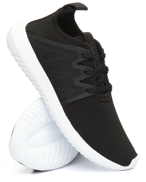 Adidas - TUBULAR VIRAL2 W SNEAKERS