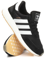 The Camper - INIKI RUNNER RUNNER