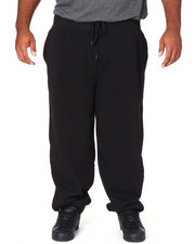 Sweatpants - Primo Sweatpant (B&T)