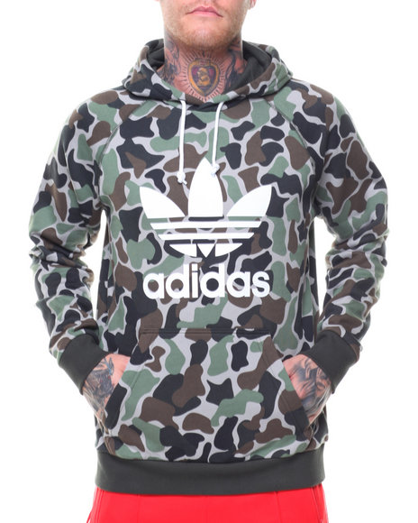 buy camo pullover hoodie men 39 s hoodies from adidas find. Black Bedroom Furniture Sets. Home Design Ideas