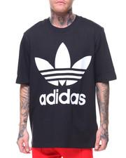 Adidas - CLASSICS BOXY S/S TEE