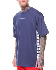 Men - TNT TAPE S/S TEE