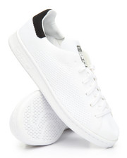 Adidas - STAN SMITH PK SNEAKERS (UNISEX)-2139593