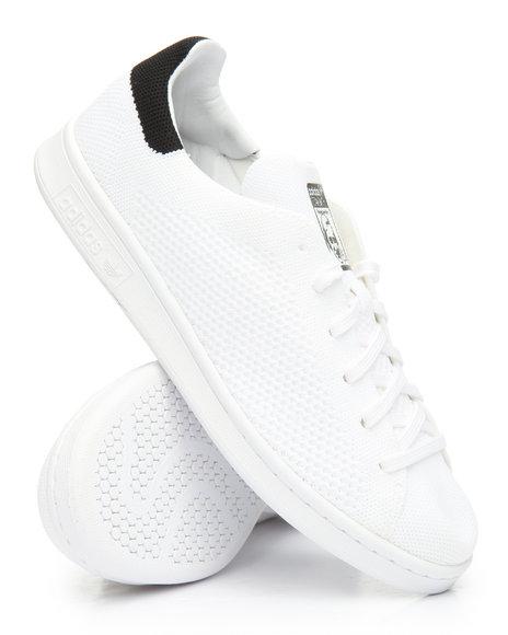 Adidas - STAN SMITH PK SNEAKERS (UNISEX)