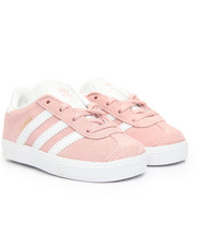 Adidas - GAZELLE INF SNEAKERS (5-10)