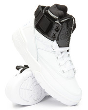Men - 33 Hi Sneakers