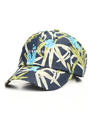 Men - Leeway Savanna Sports Hat