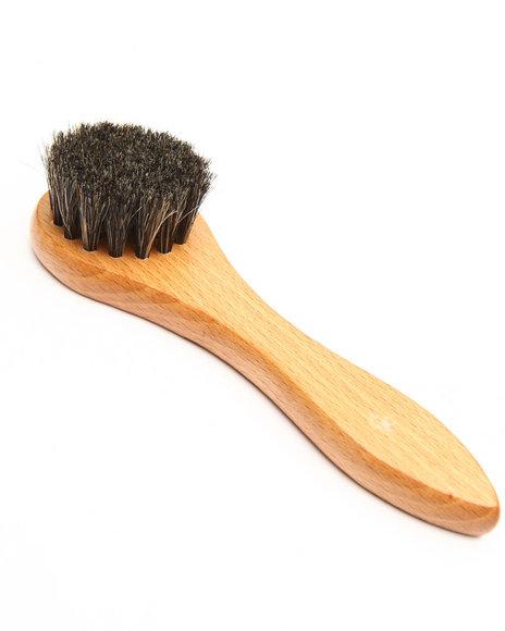 Buy Wood Cap Brush Men s Accessories from New Era. Find New Era ... d9c9ab3cb4f