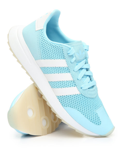 Adidas - FLASHBACK W SNEAKERS