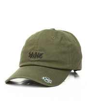 Men - Savage Dad Cap