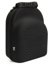 New Era - 6 Pack Hat Carrier