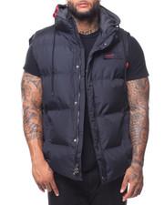 Buyers Picks - Rocky Vest (B&T)