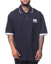 Big & Tall - Rhino S/S Polo (B&T)-2139857