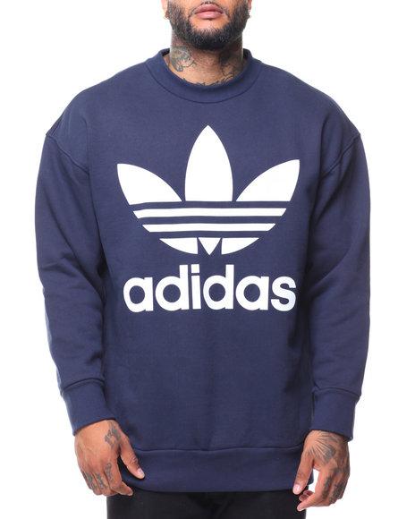 3fd31d69e836 Buy CLASSICS FASHION CREWNECK SWEATSHIRT Men s Sweatshirts ...