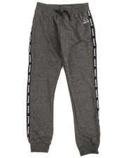 Reebok - Reebok Work It Jogger (7-16)