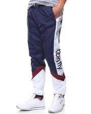 Born Fly - Hurricane Nylon Pant