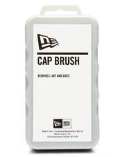 New Era - Plastic Cap Brush