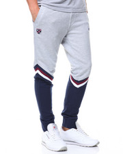 Born Fly - Eagle Sweatpant