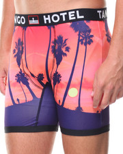 TANGO HOTEL - Sunset Boxer Brief