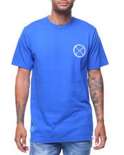 Men - Diamond Supply Logo Tee