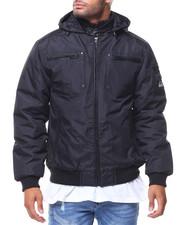 Buyers Picks - Amped Fashion Motorcycle Jacket