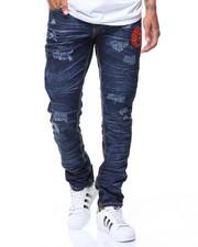 Men - Cyrus Jeans