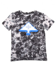LRG - Treez Cycle Tee (8-20)