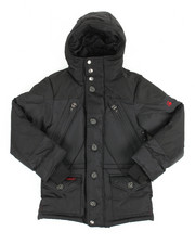 Boys - Denali Peak Jacket (4-7)
