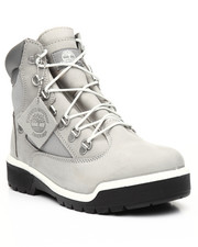 "Timberland - 6"" Field Boot"