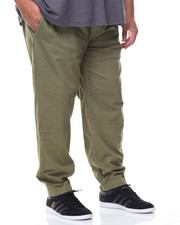 Ecko - Fall Guy Pant (B&T)-2140666