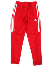 Adidas - Tiro17 Training Pants (8-20)